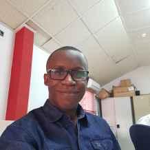 rencontres homme congolais