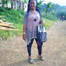 Hommes et femmes célibataires de Ebolowa qui souhaitent faire des rencontres