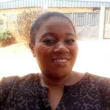 Femme cherche homme à Site de rencontres occasionnel Yaoundé