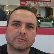 dâge moyen homme cherche femme plus 40 à montigny-le-bretonneux
