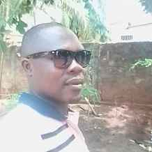badoo site de rencontre gratuit femmes togo