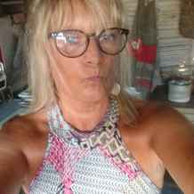 recherche femme en vaucluse