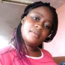 rencontre filles de cotonou)