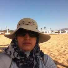 site de rencontres serieuses au maroc