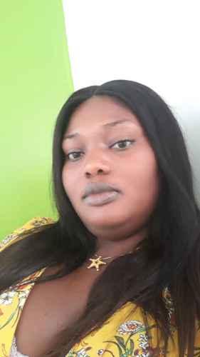 Nigeria Sun Dating réseau