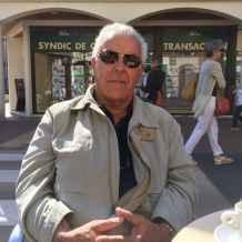 Beurette jecontacte.fr rencontres seniors