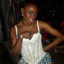 Cherche femme a bamako