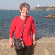 rencontres seniors biarritz