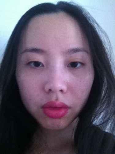 Recherche femme asiatique france [PUNIQRANDLINE-(au-dating-names.txt) 25
