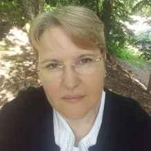 Rencontre femme 55 ans