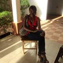 femme mali cherche homme pour mariage