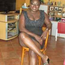 rencontre avec les filles de bamako)