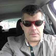 Homme rechercher bruguieres [PUNIQRANDLINE-(au-dating-names.txt) 35