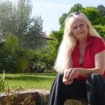 Recherche femme sur antibes [PUNIQRANDLINE-(au-dating-names.txt) 25
