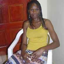 Rencontres en ligne Maputo