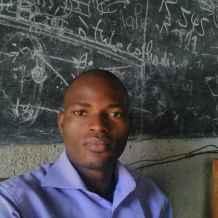 Le Chat Numéro 1, Burundi