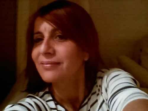 Femme veuve cherche homme pour mariage 59 62 [PUNIQRANDLINE-(au-dating-names.txt) 23