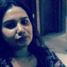 rencontre femme marocaine de berkane annonces