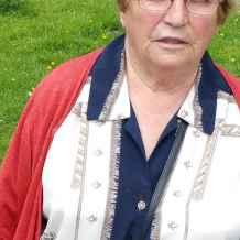 rencontres femmes seniors picardie