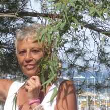 vieille femme mature recherche de la femme âgés de 50 ans pour relation neuilly-plaisance