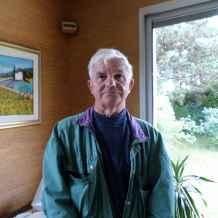 Rencontre Homme Senior En Aquitaine