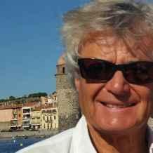 Recherche hommes plus de 60 ans au croisic [PUNIQRANDLINE-(au-dating-names.txt) 27