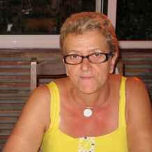 Femme celibataire 39 ans marmande [PUNIQRANDLINE-(au-dating-names.txt) 66