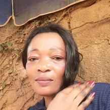 les meilleurs sites de rencontre camerounais