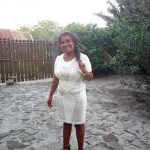 Femme 62 ans Benfeld