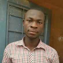Rencontre Homme Célibataire Congo - Lubumbashi, Katanga - yvess