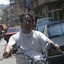 site de rencontre libanais a paris