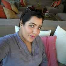 Rencontre femme marocaine facebook
