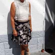 stenkyrka mötesplatser för äldre)