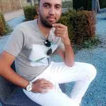 Rencontre femme Sfax