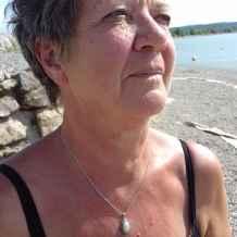 Femme cherche homme a carcassonne [PUNIQRANDLINE-(au-dating-names.txt) 65