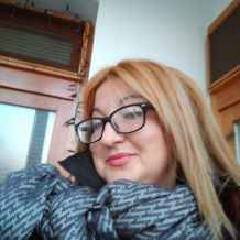 rencontre femme bulgare