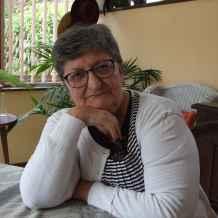 sites rencontres seniors gratuits belgique quimper