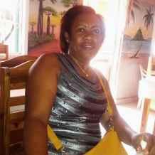 Rencontres avec des femmes malgaches
