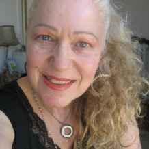 rencontre femme 45 ans marseille