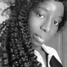 Wannonce femme cherche homme africain paris [PUNIQRANDLINE-(au-dating-names.txt) 47