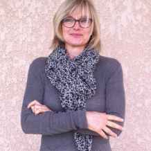 Profils de Femmes Landes (département 40)