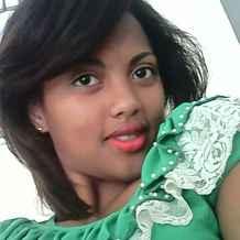 Femmes malgaches rencontres