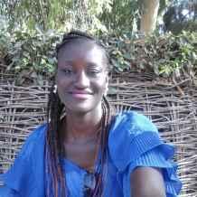 Le Chat Numéro 1, Senegal