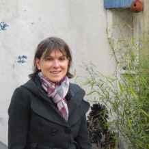 Rencontre femme à Blois