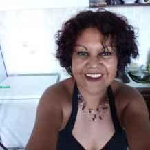 Profils de Femmes La Réunion (département 974)