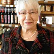 Recherche femme de 50 a 60 ans sur gerardmer [PUNIQRANDLINE-(au-dating-names.txt) 60