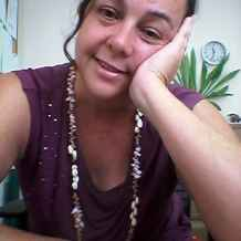 rencontre femmes en polynesie je
