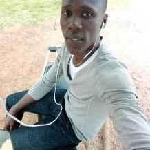 site de rencontre yamoussoukro site de rencontre krisma
