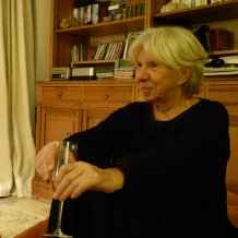 femmes rencontre femmes watermael boitsfort