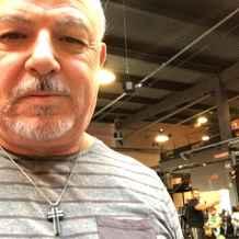 Recherche homme 50.ans limoges [PUNIQRANDLINE-(au-dating-names.txt) 50